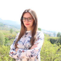 Daiana Meneghin