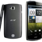 acer-s500-cloud-mobile
