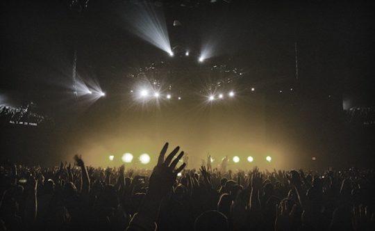 festivales-marketing-experiencial