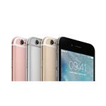 iphone-6s-lte