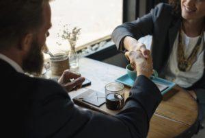 crea-perfil-buyer-persona