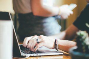 crea-perfil-cliente-perfecto