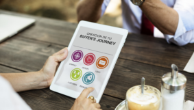 buyers-journey-empresa