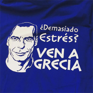 marketing de destinos varoufakis