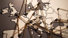 blog-para-agencias-de-viajes