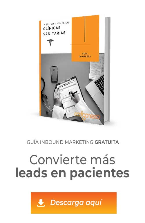 ebook-inbound-marketing-sanitario-clinicas