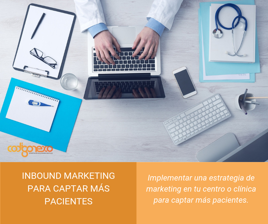 inbound-marketing-captar-mas-pacientes