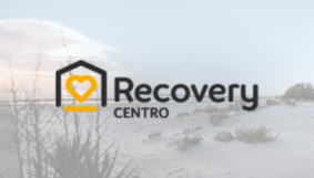 portada recovery (1)