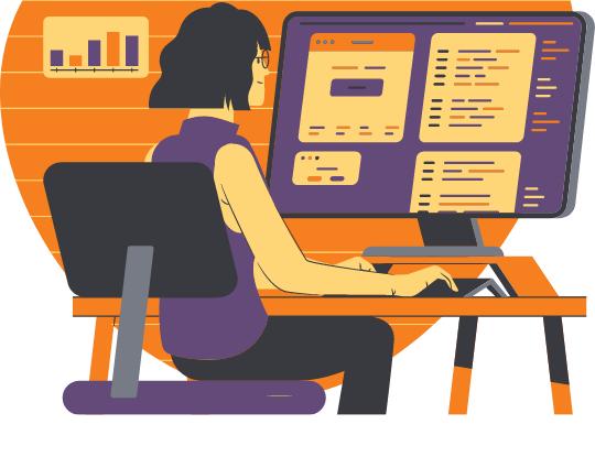 empresa-servicios-programacion-marketing-digital